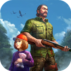The Outlived For PC / Windows 7/8/10 / Mac – Free Download