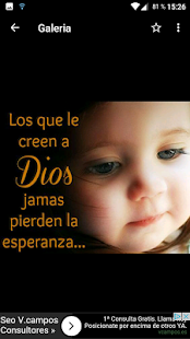 Imagenes Cristianas - screenshot