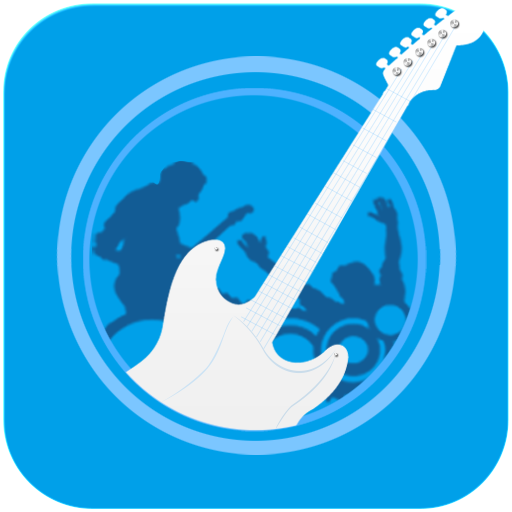 Walk Band - Multitracks Music (app)