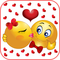 Love Sticker For PC Download / Windows 7.8.10 / MAC