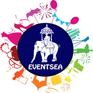 Eventsea for Android