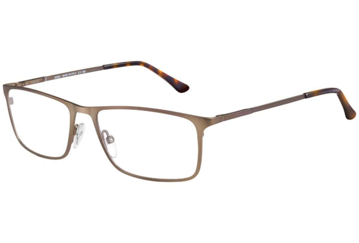 Comprar Monturas Safilo SA 1020 C55 J7D | opti.fashion