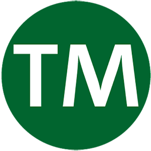 Media Transport Planner - TM