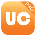 App Guide for UC Browser Fast Browser APK for Windows Phone