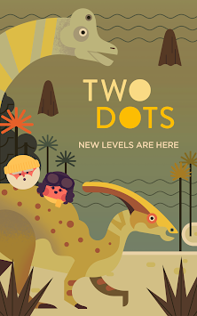 Two Dots APK screenshot thumbnail 7