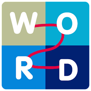 Download Just Word Link For PC Windows and Mac