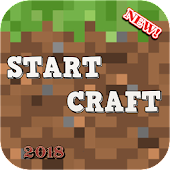 Start Craft Exploration