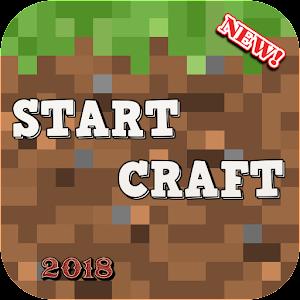 Start Craft Exploration Online PC (Windows / MAC)