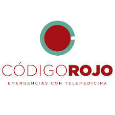 Código Rojo - Hospital Privado