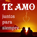 App Imagenes amor apk for kindle fire
