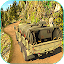 Army Truck Driver : Offroad APK for Blackberry