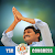 YSRCP Mobile App file APK for Gaming PC/PS3/PS4 Smart TV