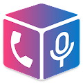 App Cube Call Recorder ACR apk for kindle fire