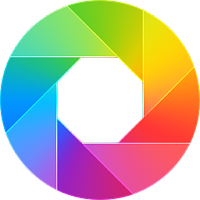 PicLab Studio For PC (Windows And Mac)