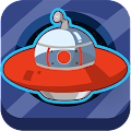 ASTRONAUT APK for Bluestacks