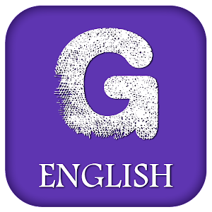 Download English Grammar Test For PC Windows and Mac