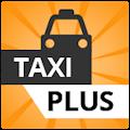 Android aplikacija TaxiPlus Driver