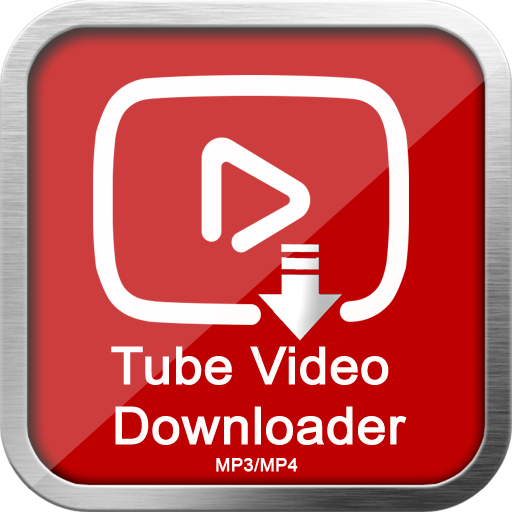 Tube Video Downloader APK Download - Free Tools