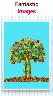 Colorflow: Adult Coloring & Mandala