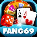 Game Fang69 – Game Bai Doi Thuong APK for Windows Phone