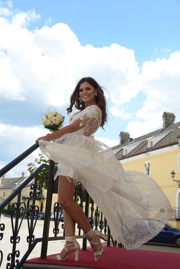 by Sasa Rajic Wedding Photography - Wedding Bride ( bride, wedding dress, wedding photography, wedding day, wedding )