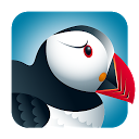 Puffin Plus - Fast & Flash v4.3.0.1852 APK