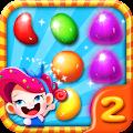 Candy Star 2 APK Descargar