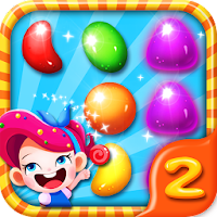 Candy Star 2 For PC (Windows And Mac)