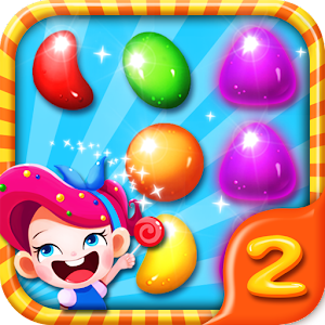 Candy Star 2