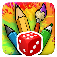 Jazza39s Arty Games pour PC (Windows / Mac)