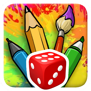 Jazza's Arty Games Released on Android - PC / Windows & MAC