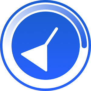 Clean Droid For PC / Windows 7/8/10 / Mac – Free Download