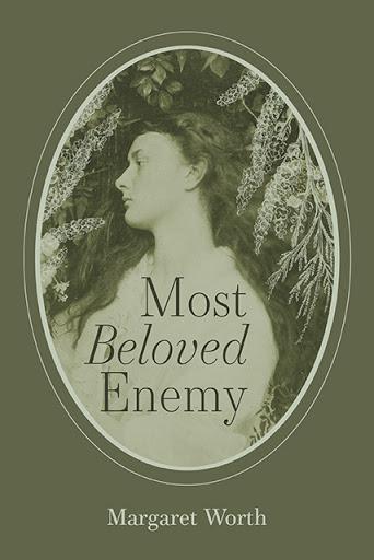 Most Beloved Enemy cover