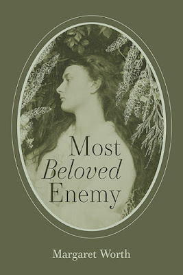 Most Beloved Enemy