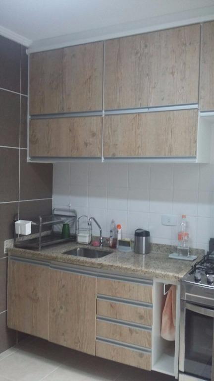 Sobrado de 3 dormitórios à venda em Riviera De São Lourenço, Bertioga - SP
