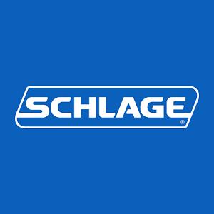 Schlage Sense For PC