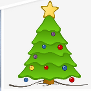 Download Decorate a Christmas Tree For PC Windows and Mac