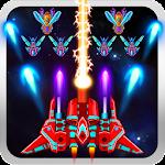 Galaxy Attack: Alien Shooter For PC / Windows / MAC