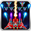 Download Android Game Galaxy Attack: Alien Shooter for Samsung