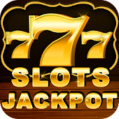 Download 777 Slots Jackpot– Free Casino APK to PC