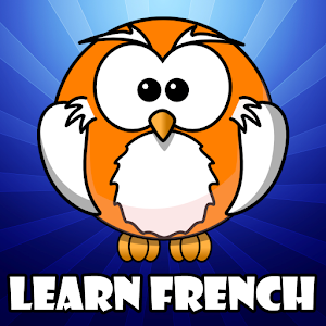 Learn French Language APK