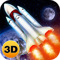 Game Indian Air Force Rocket Flight APK for Kindle