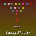 Free Fruity Candy Shooter APK for Windows 8