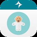 App Tifli: Parent's Partner apk for kindle fire
