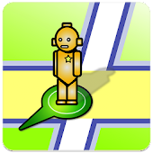 Download StreetViewer Simple APK on PC