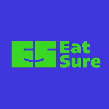 EatSure, ,  logo