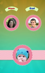 baby image generator free
