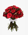 Send flowers to Dubai at best prices