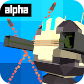Download Rocket Shock 3D - Alpha APK on PC