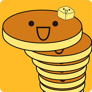 Pancake Tower For PC